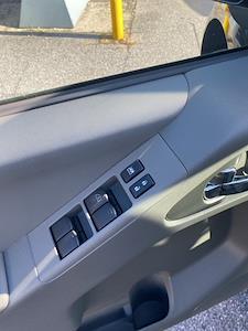 2020 Nissan Frontier Crew Cab 4x4, Pickup #E725282 - photo 18
