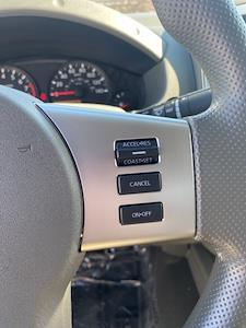 2020 Nissan Frontier Crew Cab 4x4, Pickup #E725282 - photo 20
