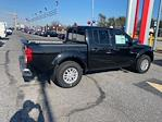 2020 Nissan Frontier Crew Cab 4x4, Pickup #E725282 - photo 12