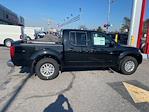 2020 Nissan Frontier Crew Cab 4x4, Pickup #E725282 - photo 13