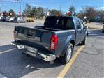 2020 Nissan Frontier Crew Cab 4x2, Pickup #E725671 - photo 2