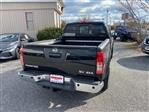 2020 Nissan Frontier King Cab 4x4, Pickup #E726550 - photo 11