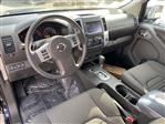 2020 Nissan Frontier King Cab 4x4, Pickup #E726550 - photo 16