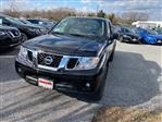 2020 Nissan Frontier King Cab 4x4, Pickup #E726550 - photo 4