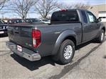 2019 Frontier King Cab 4x4,  Pickup #E751814 - photo 1