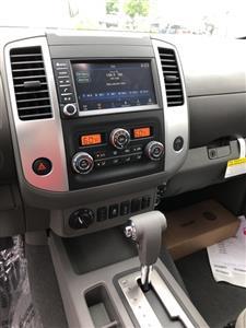 2019 Frontier Crew Cab 4x4,  Pickup #E761346 - photo 10
