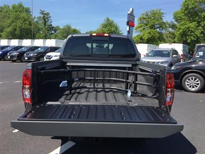 2019 Frontier Crew Cab 4x4,  Pickup #E761728 - photo 7