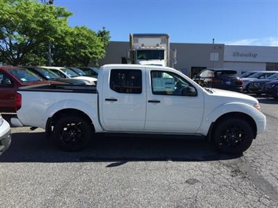 2019 Frontier Crew Cab 4x4,  Pickup #E763069 - photo 5