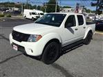 2019 Frontier Crew Cab 4x4,  Pickup #E763069 - photo 4