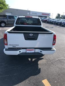 2019 Frontier King Cab 4x2,  Pickup #E775736 - photo 2