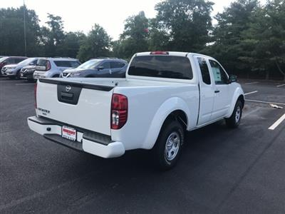 2019 Frontier King Cab 4x2,  Pickup #E785226 - photo 2