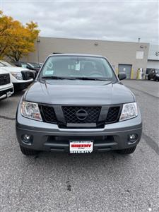 2019 Frontier Crew Cab 4x4, Pickup #E799330 - photo 3