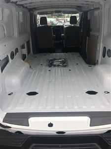2020 NV HD Standard Roof 4x2, Empty Cargo Van #E800873 - photo 2