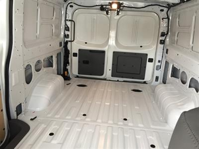 2019 NV1500 Standard Roof 4x2,  Empty Cargo Van #E800884 - photo 2