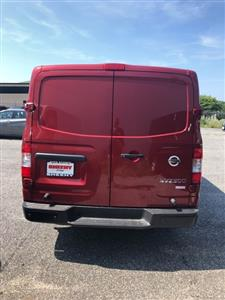 2019 NV2500 Standard Roof 4x2,  Empty Cargo Van #E801071 - photo 5