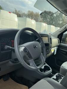 2019 NV3500 High Roof 4x2, Empty Cargo Van #E801949 - photo 9