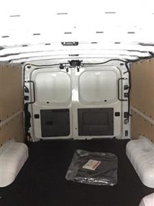 2019 NV2500 Standard Roof 4x2,  Empty Cargo Van #E802064 - photo 10