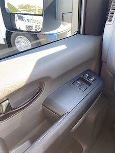 2021 Nissan NV2500 4x2, Empty Cargo Van #E802518 - photo 11