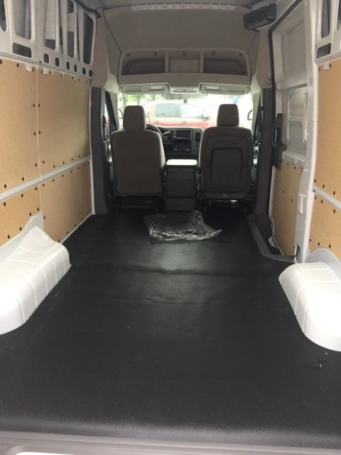 2019 NV2500 High Roof 4x2,  Empty Cargo Van #E804788 - photo 1