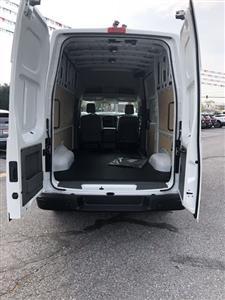 2019 NV3500 High Roof 4x2, Empty Cargo Van #E805110 - photo 2