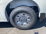 2021 Nissan NV3500 4x2, Empty Cargo Van #E805765 - photo 24