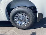 2021 Nissan NV3500 4x2, Empty Cargo Van #E805765 - photo 25