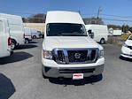 2021 Nissan NV3500 4x2, Empty Cargo Van #E805765 - photo 5