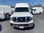 2021 Nissan NV3500 4x2, Empty Cargo Van #E805765 - photo 7