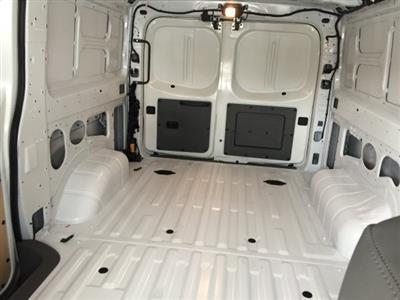 2019 NV1500 Standard Roof 4x2,  Empty Cargo Van #E806092 - photo 2