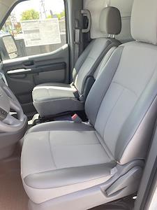 2021 Nissan NV1500 4x2, Empty Cargo Van #E806766 - photo 19