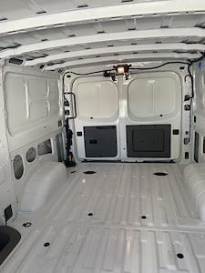 2021 Nissan NV1500 4x2, Empty Cargo Van #E806766 - photo 2