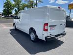 2021 Nissan NV1500 4x2, Empty Cargo Van #E806766 - photo 15
