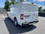 2021 Nissan NV1500 4x2, Empty Cargo Van #E806766 - photo 16