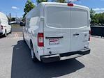 2021 Nissan NV1500 4x2, Empty Cargo Van #E806766 - photo 17