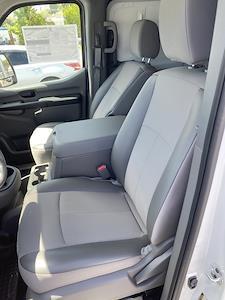 2021 Nissan NV2500 4x2, Empty Cargo Van #E807097 - photo 19