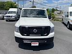 2021 Nissan NV2500 4x2, Empty Cargo Van #E807097 - photo 3