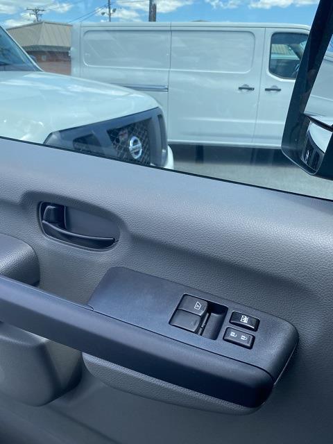 2021 Nissan NV1500 4x2, Empty Cargo Van #E807286 - photo 29