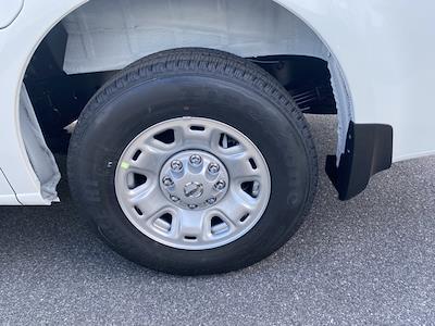 2021 Nissan NV1500 4x2, Empty Cargo Van #E807286 - photo 30