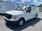2021 Nissan NV1500 4x2, Empty Cargo Van #E807286 - photo 13
