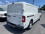 2021 Nissan NV1500 4x2, Empty Cargo Van #E807286 - photo 19