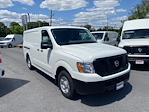 2021 Nissan NV1500 4x2, Empty Cargo Van #E807286 - photo 4