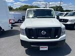 2021 Nissan NV1500 4x2, Empty Cargo Van #E807286 - photo 9