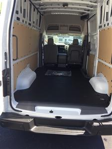 2019 NV2500 High Roof 4x2,  Empty Cargo Van #E808433 - photo 2