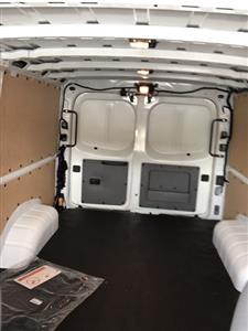 2019 NV2500 Standard Roof 4x2,  Empty Cargo Van #E808988 - photo 2