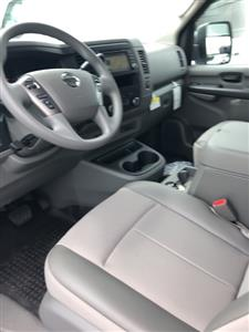 2019 NV2500 Standard Roof 4x2,  Empty Cargo Van #E808999G - photo 7