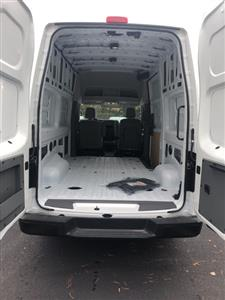 2019 NV2500 High Roof 4x2, Empty Cargo Van #E809453 - photo 2