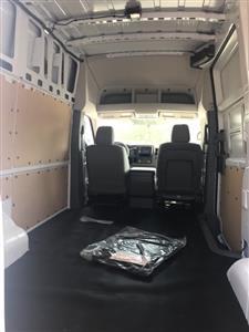 2019 NV3500 High Roof 4x2,  Empty Cargo Van #E809711 - photo 2