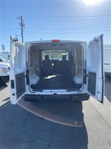 2020 Nissan NV1500 Standard Roof 4x2, Empty Cargo Van #E810455 - photo 2