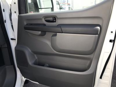 2018 NV2500 High Roof 4x2,  Empty Cargo Van #E816513 - photo 7