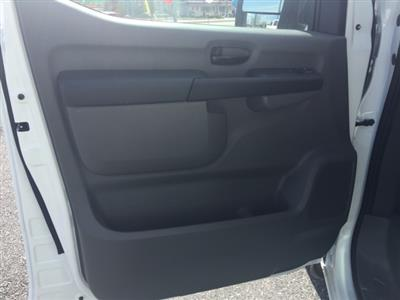 2018 NV2500 High Roof 4x2,  Empty Cargo Van #E817993 - photo 15